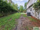 80 Egrets Nest Lane - Photo 16
