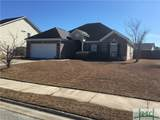 119 Willow Point Circle - Photo 1