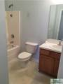 119 Willow Point Circle - Photo 10
