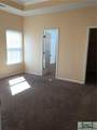 119 Willow Point Circle - Photo 14