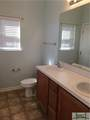 119 Willow Point Circle - Photo 15