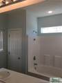 119 Willow Point Circle - Photo 16