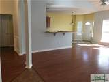 119 Willow Point Circle - Photo 3