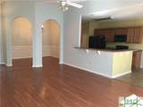 119 Willow Point Circle - Photo 4