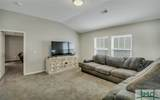 202 Willow Point Circle - Photo 10