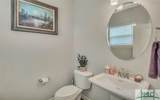 202 Willow Point Circle - Photo 9