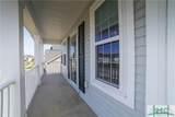 3286 Garden Hills Loop - Photo 44