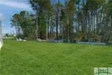 3286 Garden Hills Loop - Photo 47