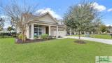 260 Kingfisher Circle - Photo 4