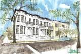 318 Gwinnett Street - Photo 1