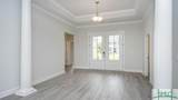 131 Ramsey Way - Photo 3