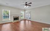 64 Stonelake Circle - Photo 10