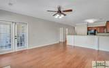 64 Stonelake Circle - Photo 11