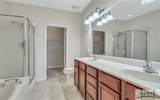 64 Stonelake Circle - Photo 14