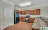 64 Stonelake Circle - Photo 7