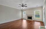 64 Stonelake Circle - Photo 9