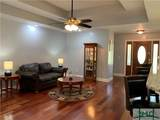 119 Crystal Drive - Photo 10