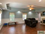 119 Crystal Drive - Photo 27