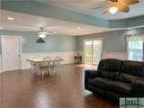 119 Crystal Drive - Photo 29