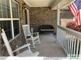 119 Crystal Drive - Photo 3