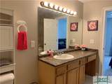 119 Crystal Drive - Photo 38