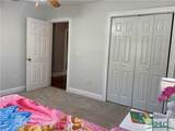 119 Crystal Drive - Photo 44