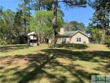 119 Crystal Drive - Photo 46