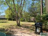 119 Crystal Drive - Photo 48