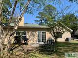 119 Crystal Drive - Photo 49