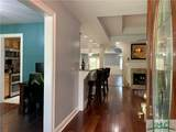 119 Crystal Drive - Photo 5