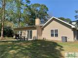 119 Crystal Drive - Photo 50