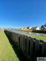 204 Lakepointe Drive - Photo 19