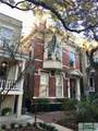 103 Jones Street - Photo 1