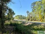 0 Georgia Hwy 144 Highway - Photo 16