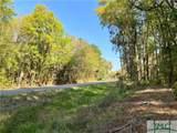0 Georgia Hwy 144 Highway - Photo 17