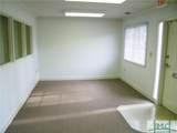 106 Oglethorpe Professional Court - Photo 3