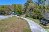924 Old Mill Road - Photo 27