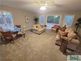14105 Coffee Bluff Road - Photo 11