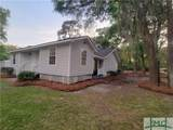 14105 Coffee Bluff Road - Photo 20