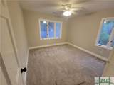 14105 Coffee Bluff Road - Photo 24