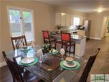 14105 Coffee Bluff Road - Photo 26