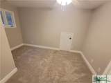 14105 Coffee Bluff Road - Photo 30