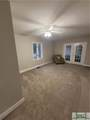 14105 Coffee Bluff Road - Photo 31