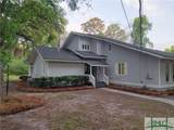 14105 Coffee Bluff Road - Photo 34