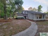 14105 Coffee Bluff Road - Photo 35