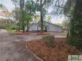14105 Coffee Bluff Road - Photo 36