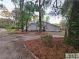 14105 Coffee Bluff Road - Photo 37