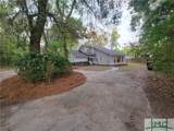 14105 Coffee Bluff Road - Photo 38
