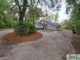 14105 Coffee Bluff Road - Photo 4