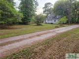 14105 Coffee Bluff Road - Photo 40